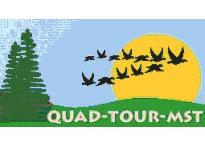 Quad Tours